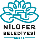 лого на Община Нилюфер