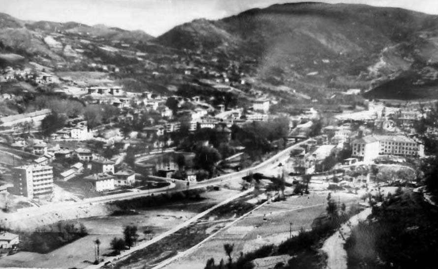 Ардино - История