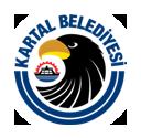 лого на Община Картал