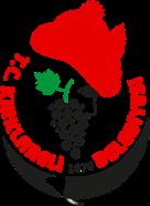 лого на Община Къркларели